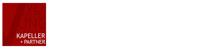 Agentur Kapeller & Partner